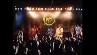 getlinkyoutube.com-OPUS - Live Is Life - Original Video 1985