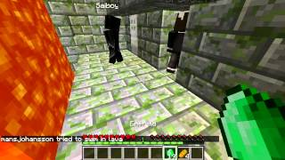 getlinkyoutube.com-Minecraft: Mayan Temple w/ DroodizTV, Saiboy, mansjohansson