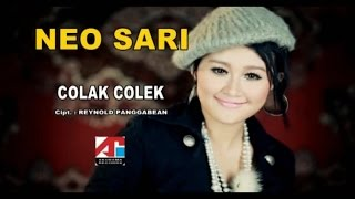 getlinkyoutube.com-Neosari - Colak Colek - House Dangdut (Official Music Video)