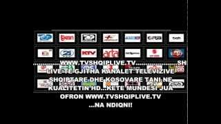 TV SHQIP LIVE (www.tvshqiplive.tv)