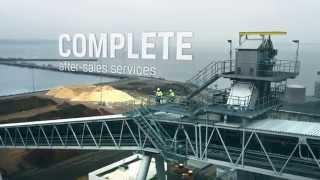 getlinkyoutube.com-Raumaster official company presentation movie