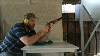getlinkyoutube.com-Ardesa Patriot .45