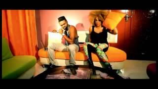 ▶ ISSO feat Nathalie Makoma Bolingo