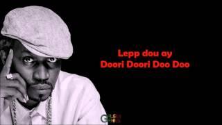 getlinkyoutube.com-Xuman - Doori Doo : les lyrics (paroles)