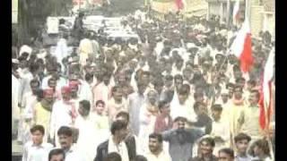getlinkyoutube.com-Liaquat Ali khan jatoi at johi