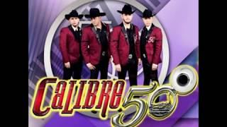 getlinkyoutube.com-Mix Calibre 50 (Sus Mejores Exitos) 2015