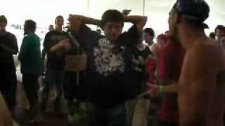 getlinkyoutube.com-Gathering Of The Juggalos 2011 pt1