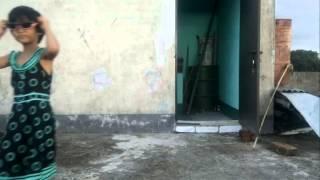getlinkyoutube.com-বউ শাশুড়ির যুদ্ধ