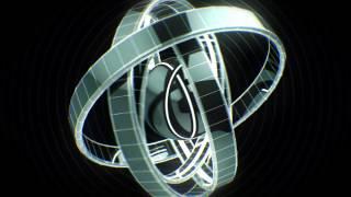 getlinkyoutube.com-3D essentials by LAAK showcase (Vj loops mix)
