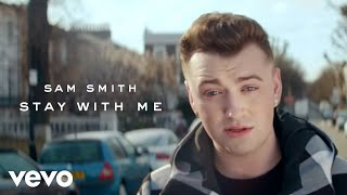 getlinkyoutube.com-Sam Smith - Stay With Me