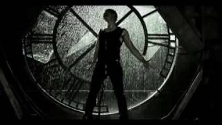 "getlinkyoutube.com-2PM ""Without U"" M/V"