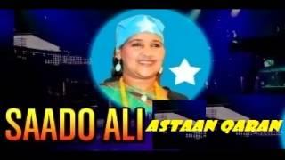getlinkyoutube.com-Jawaabtii Helaale Gabay Astaan Qaran Saado Cali