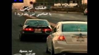 getlinkyoutube.com-عراقي مسرع جديد 2016 - وين الطيبة