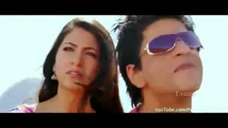 getlinkyoutube.com-Rajinimurugan   Un Mele Oru Kannu Video  Songs in ulta