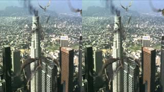 getlinkyoutube.com-3D Samsung 【HD】 Demo