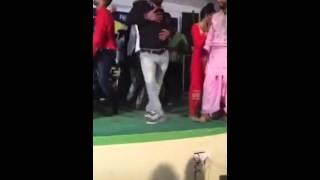 getlinkyoutube.com-Ki Vichar Ne Is Video Baare ?