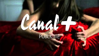 getlinkyoutube.com-Pub Canal + cinéma