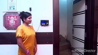 जरा जोर से दबाऔ bhojpuri  comedy video,bhojpuri sexy  comedy clips
