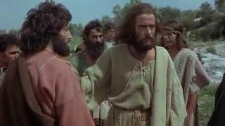 getlinkyoutube.com-Kisah Hidup Nabi Isa (Yesus Kristus) - Bahasa Melayu The Jesus Film - Malay Language