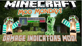getlinkyoutube.com-Damage Indicator Mod !!