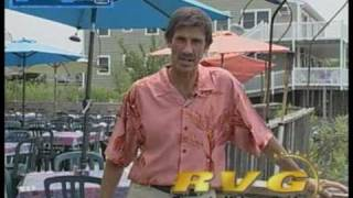 Resort Video Guide, July 26 2010 Part 2