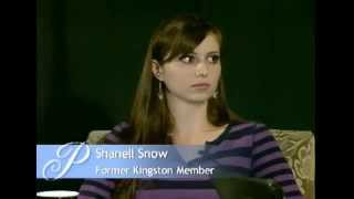 getlinkyoutube.com-Shanell Snow DeRieux - Polygamy What Love Is This - 21 Nov, 2013