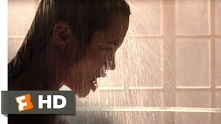 Lara Croft: Tomb Raider (2/9) Movie CLIP - A Lady Should Be Modest (2001) HD