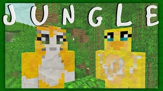 "getlinkyoutube.com-"" Jungle "" - Sqaishey Song"