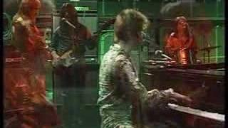 getlinkyoutube.com-David Bowie - Oh You Pretty Things