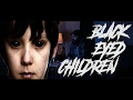 URBAN LEGEND Black Eyed Children? Ghosts? Demons? Aliens? They are coming for YOU?