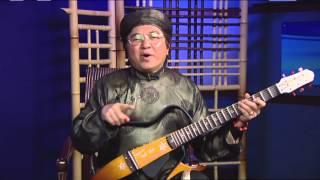 getlinkyoutube.com-TIẾNG TƠ ĐỒNG: Cách đệm tân nhạc trên đàn guitar phím lõm (P1)