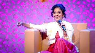 getlinkyoutube.com-Komady Circus | Ep 31 - Joy Mathew, Salim Kumar & Srindha coming again | Mazhavil Manorama