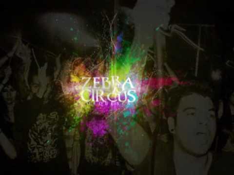 Accion Accion de Zebra Circus Letra y Video