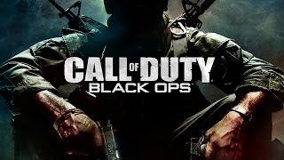 getlinkyoutube.com-Call Of Duty Black Ops - Game Movie