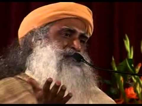 Sadhguru Jaggi Vasudev   Tamil Speech  Part 6   Video -pBoEXuQ5jv8