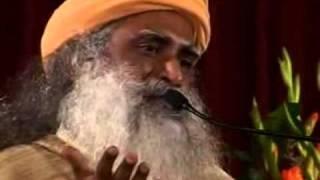 getlinkyoutube.com-Sadhguru Jaggi Vasudev   Tamil Speech  Part 6   Video