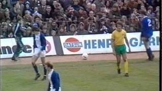 getlinkyoutube.com-The Big Match (27-04-1974) Part 3