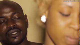 NOLLYWOOD MOVIE 2017 LATEST: SEX SLAVE