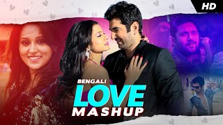getlinkyoutube.com-Mashup best of bengali music 2012 (Bengali)