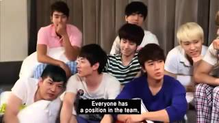 getlinkyoutube.com-[ENG] FULL All About Super Junior DVD 1