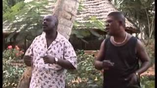Msondo Ngoma Music Band Kwenye Penzi Hapakosi Tenzi Official Video