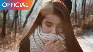 getlinkyoutube.com-[솔라감성 Part.2] 솔라 (SOLAR of MAMAMOO) - 그리움만 쌓이네 MV