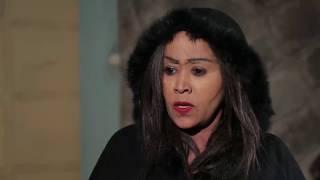Dana Drama Season 5 Episode 20