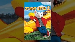 getlinkyoutube.com-Stuart Little 2