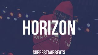 getlinkyoutube.com-Young Thug Type Beat - Horizon (Prod. By SuperstaarBeats) *FREE DL*