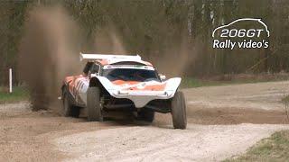 getlinkyoutube.com-4X4 Offroad Racing Havelte 2015 MAXIMUM ATTACK_HD