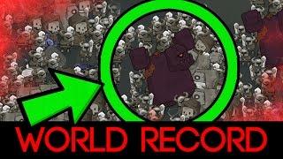 getlinkyoutube.com-Right Click To Necromance WORLD RECORD!