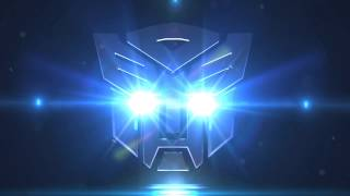 getlinkyoutube.com-Intro Editable Sony Vegas Transformers (Un link de descarga)