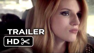 getlinkyoutube.com-Amityville: The Awakening Official Trailer #1 (2015) - Bella Thorne Horror Movie HD