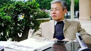 getlinkyoutube.com-高华:有关红军长征研究的若干问题.wmv
